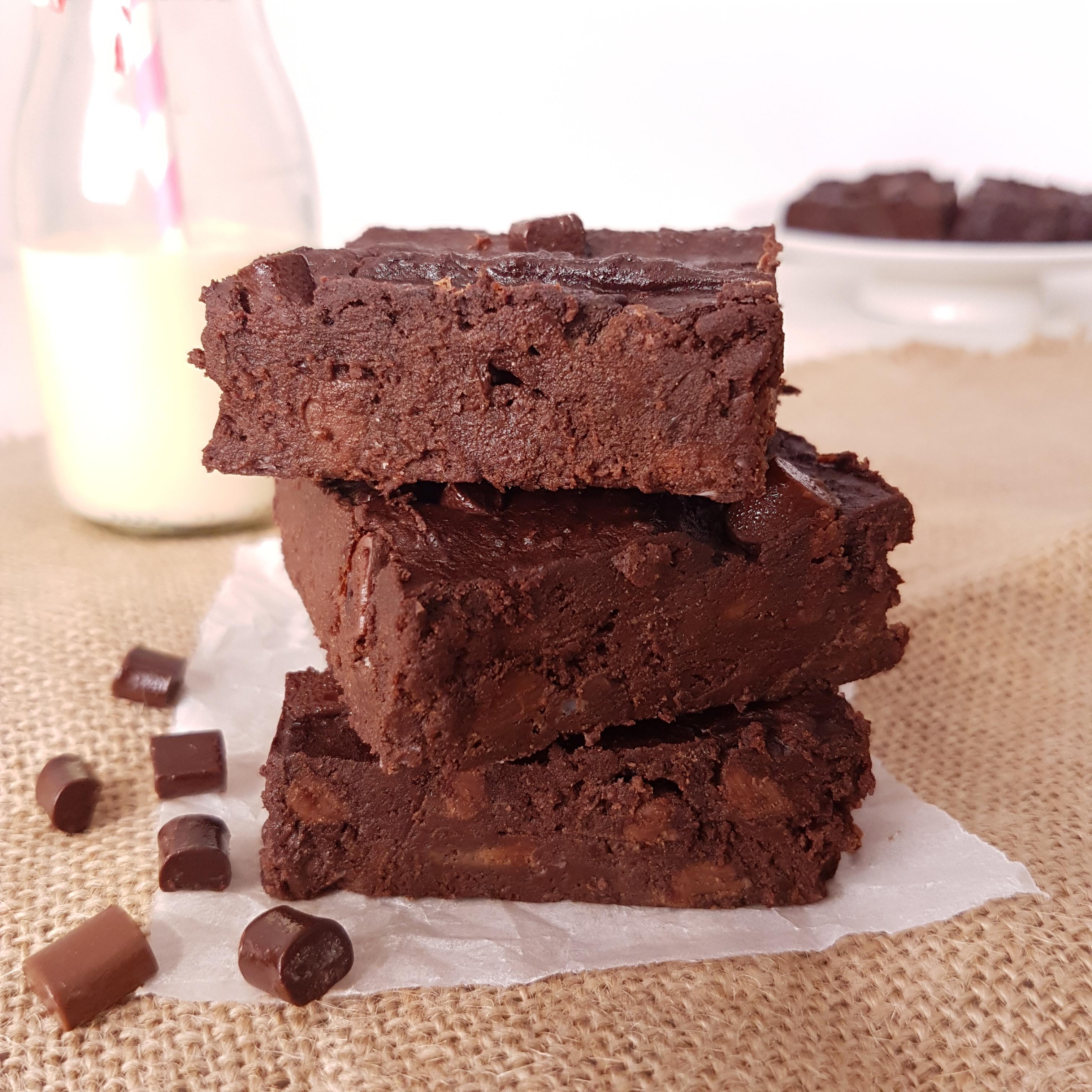 black bean brownies3