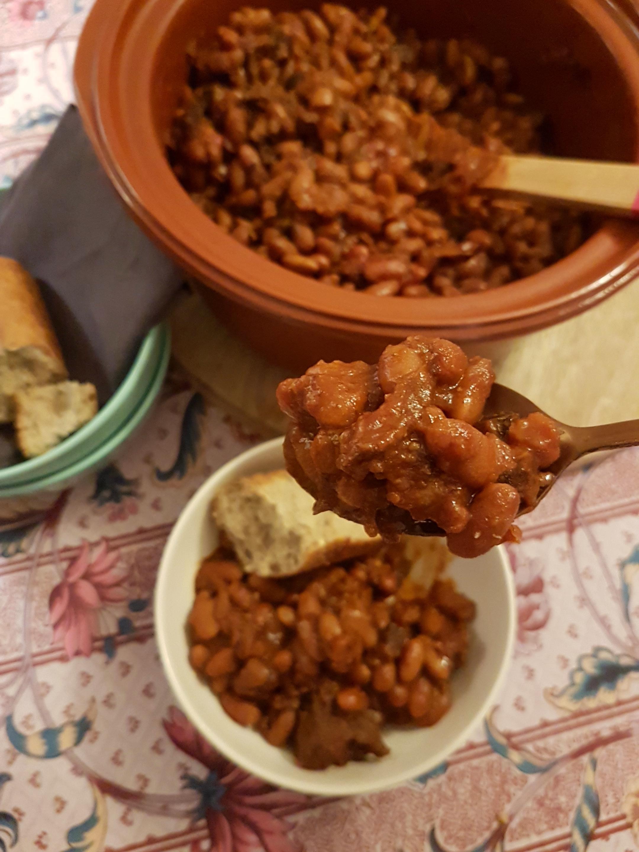 baked-beans-10