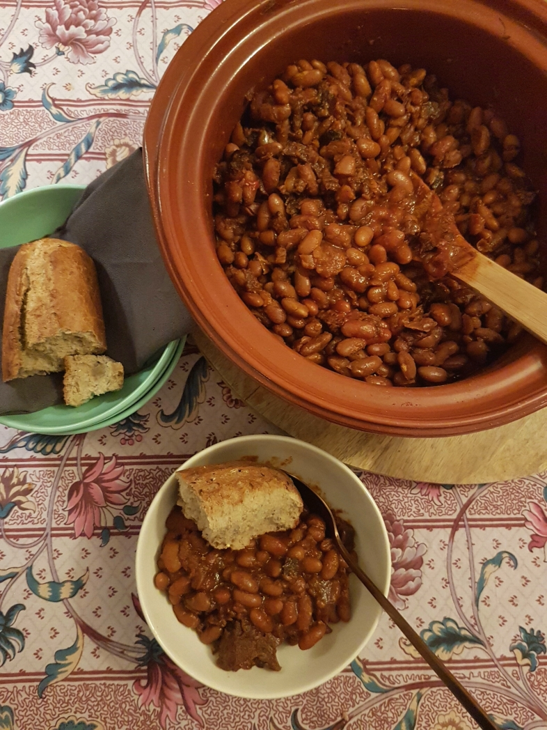 baked-beans-14