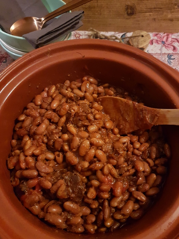 baked-beans-3