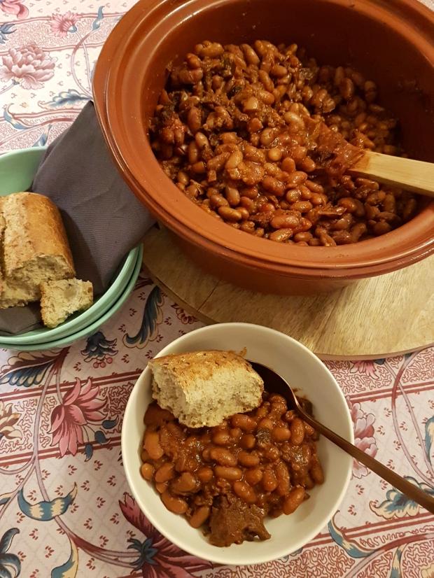 baked-beans-9