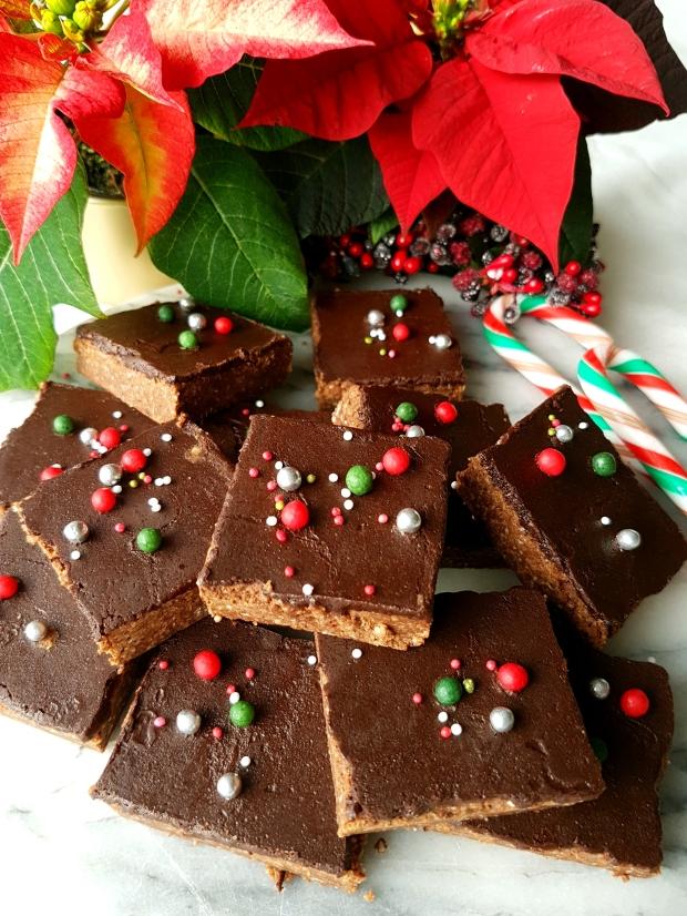 brownie-cookies-sqaures-28