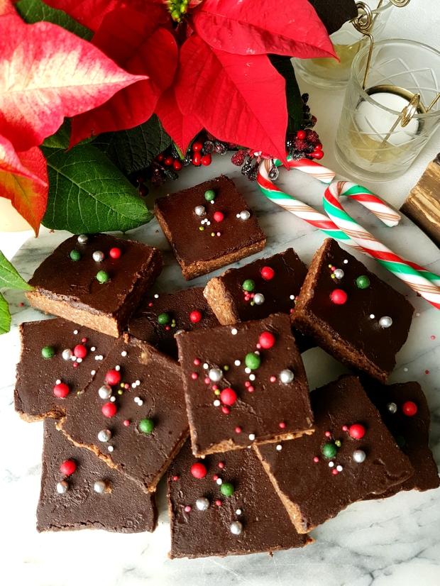 brownie-cookies-sqaures-29