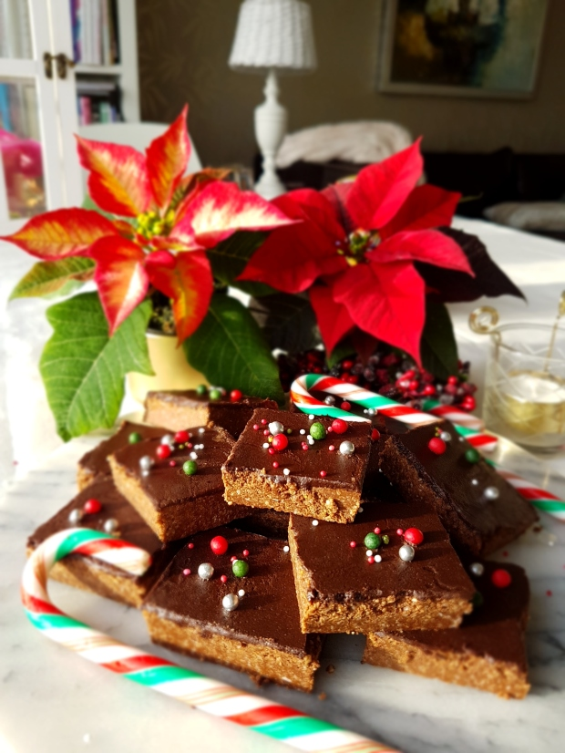 brownie-cookies-sqaures-41