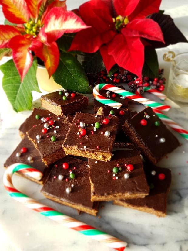 brownie-cookies-sqaures-42