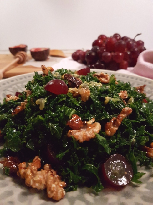 kale-grape-salad14