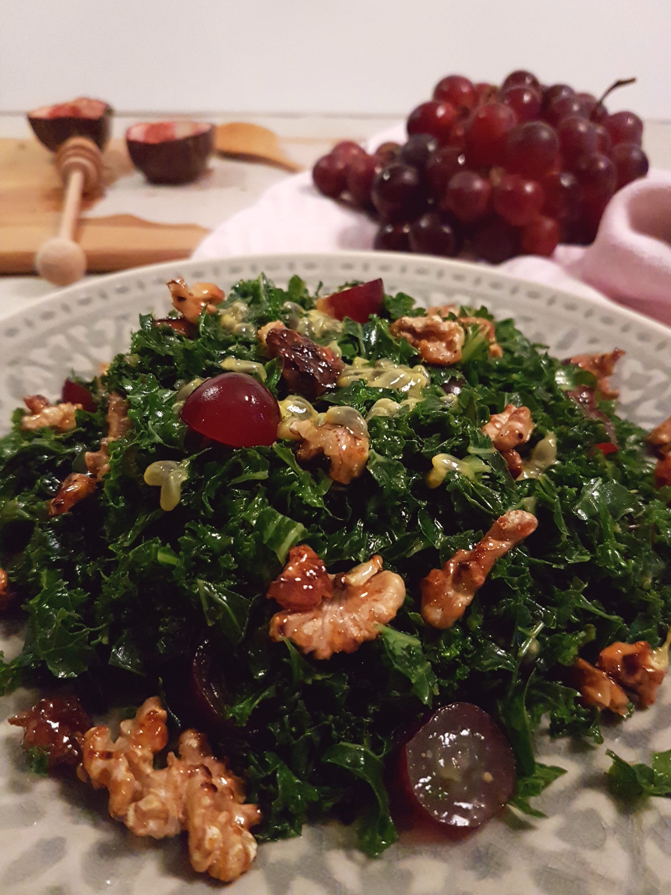 kale-grape-salad15