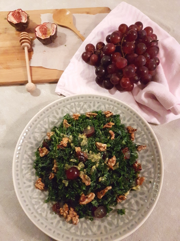 kale-grape-salad17