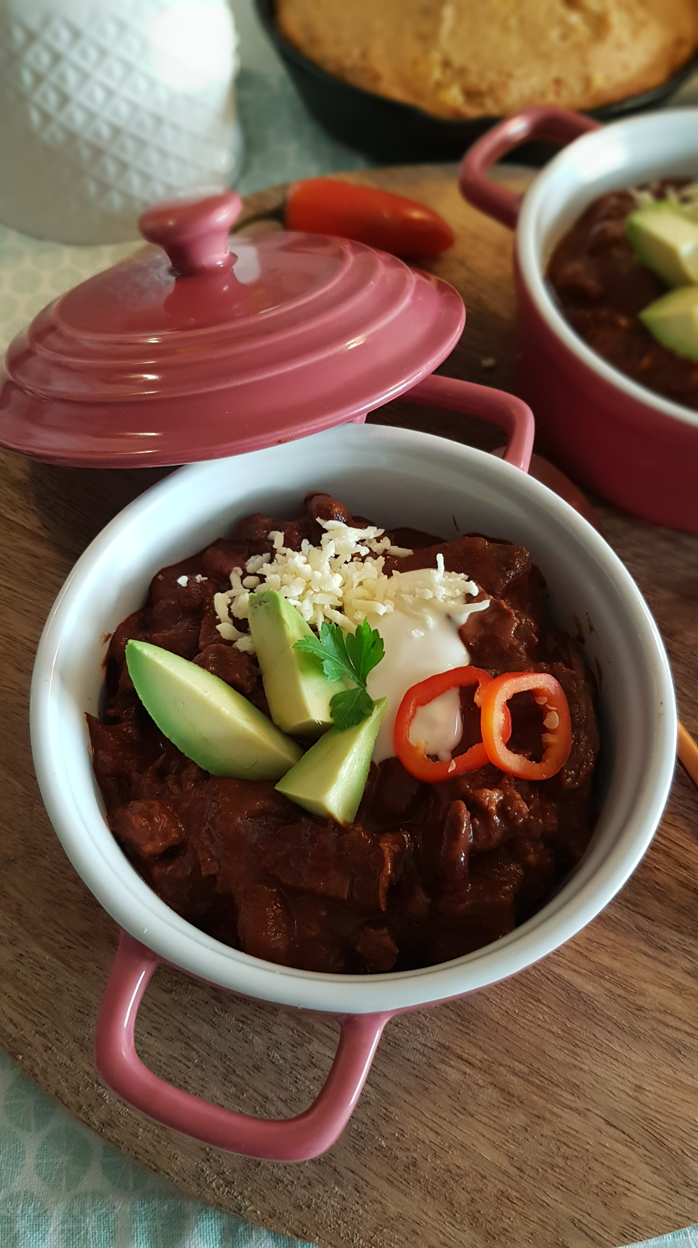 mexican-pulled-beef4