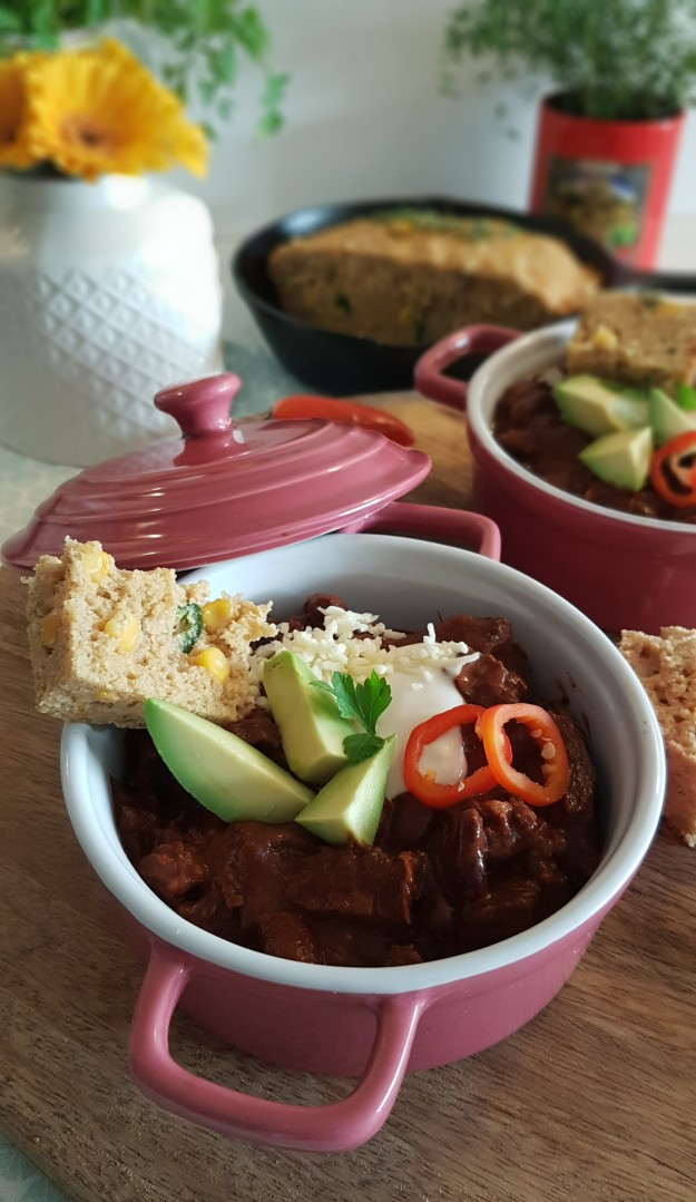 mexican-pulled-beef8