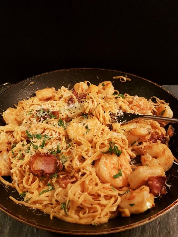shrimp-pasta06