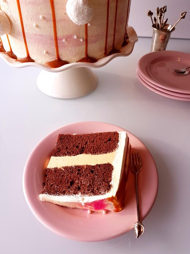 chocolate-caramel-birthday-cake8