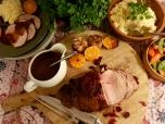 clementine-cranberry-roast-pork39