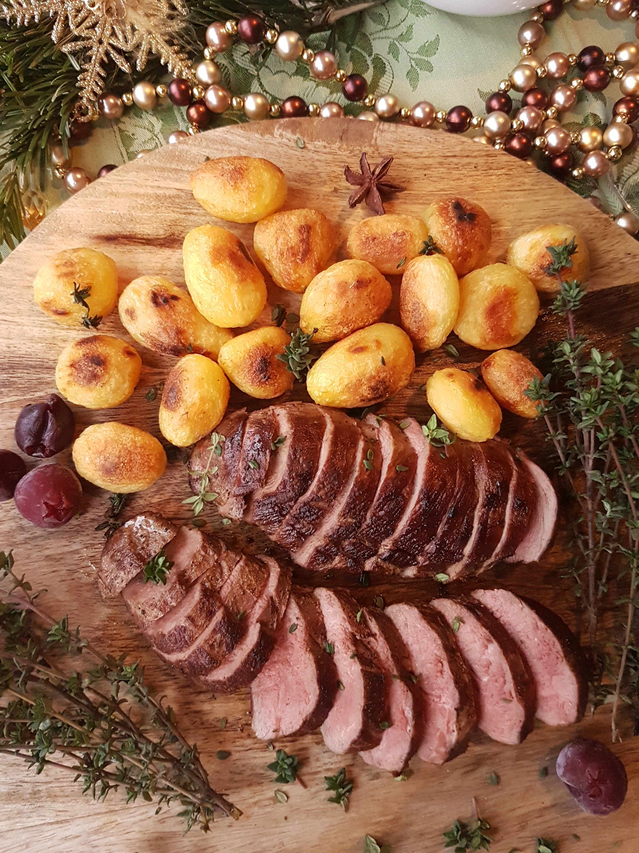 duck-breast-with-cherry-sauce27