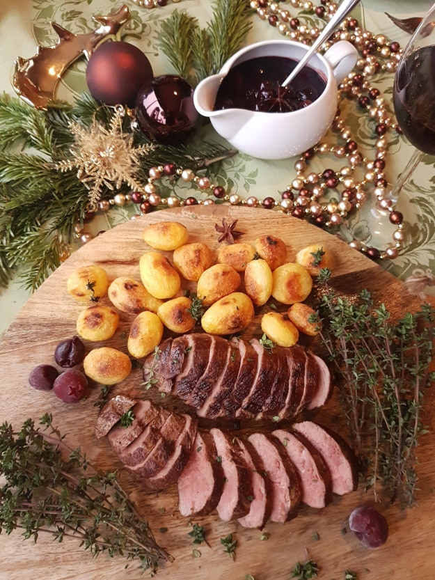 duck-breast-with-cherry-sauce28