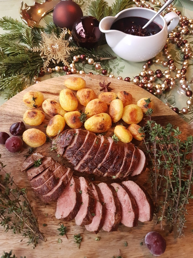duck-breast-with-cherry-sauce32