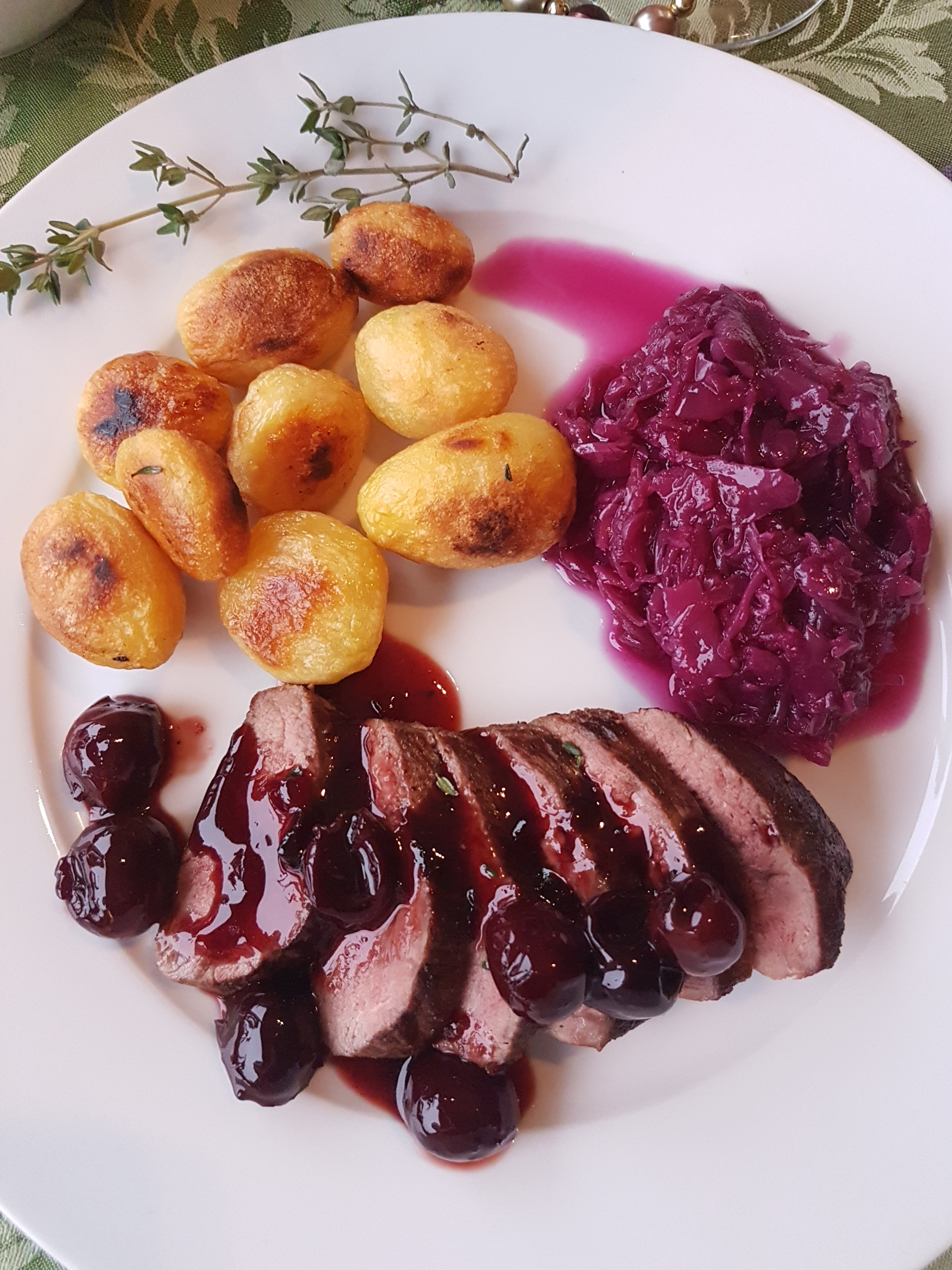 duck-breast-with-cherry-sauce40