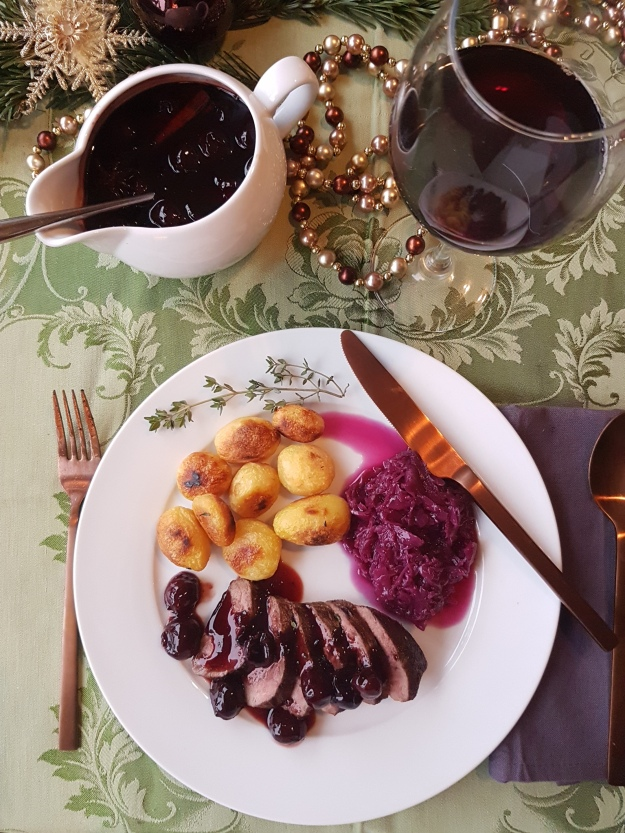 duck-breast-with-cherry-sauce51