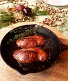 duck-breast-with-cherry-sauce6