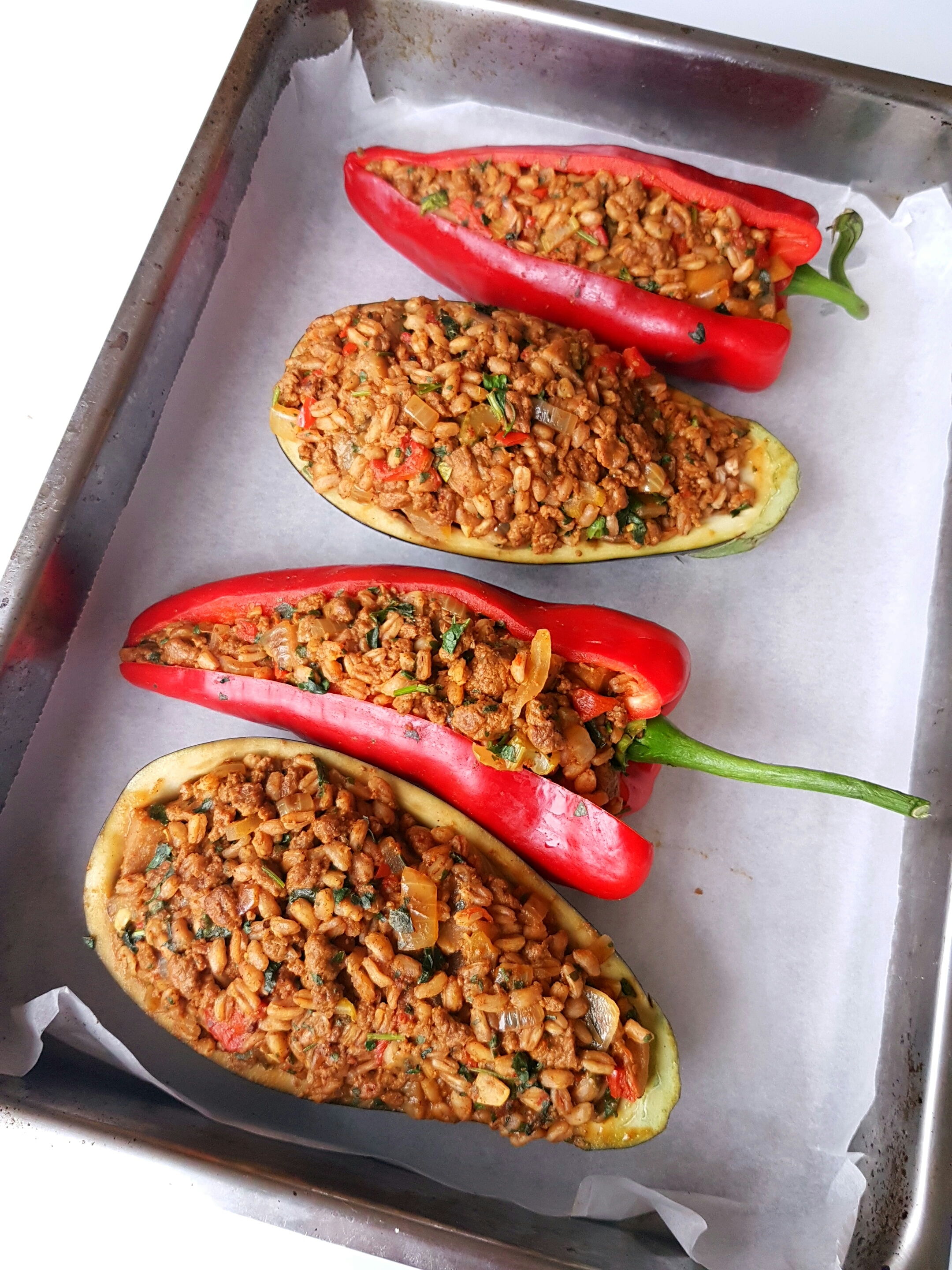 vegetarian-stuffed-peppers11