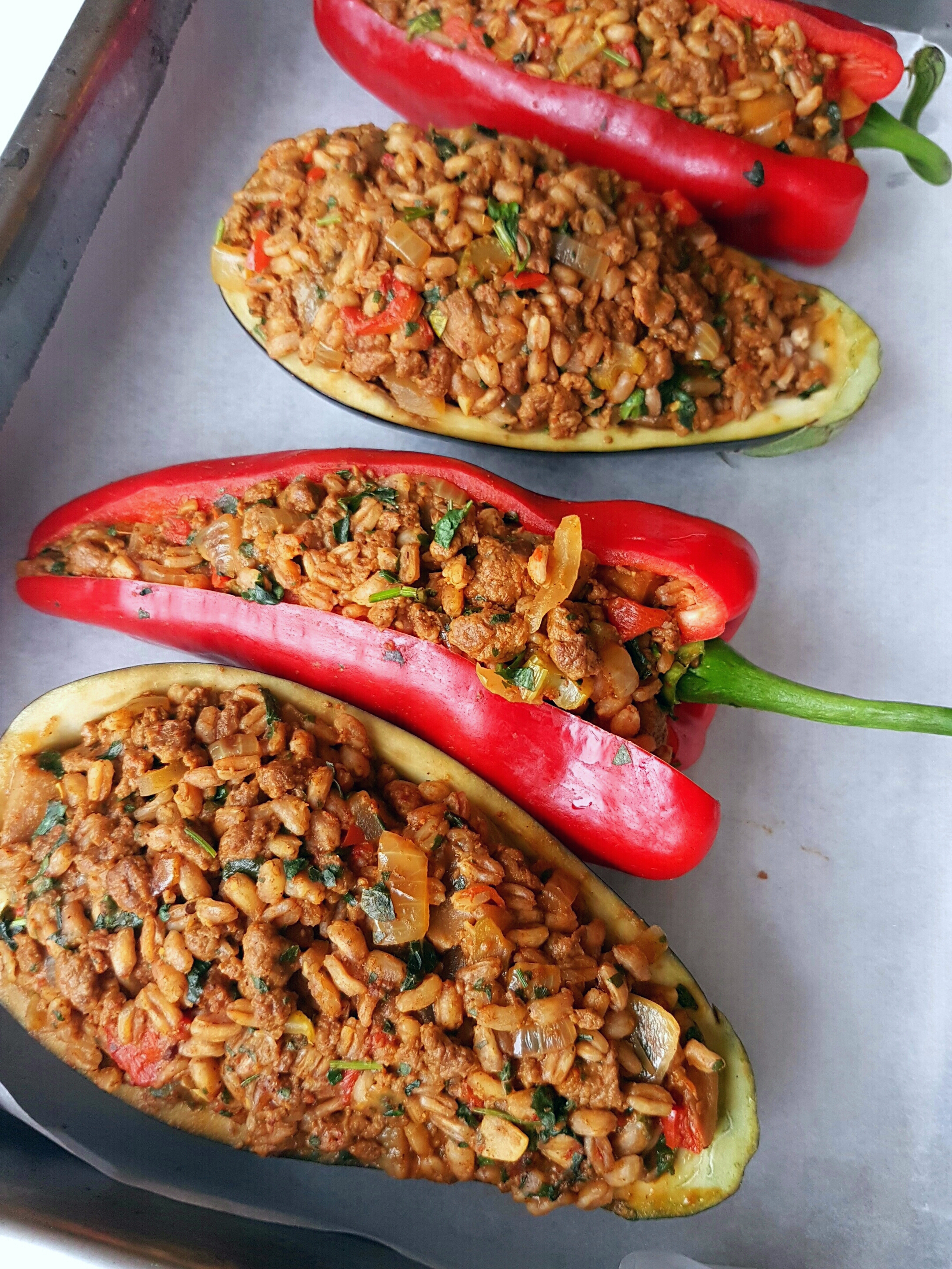 vegetarian-stuffed-peppers21