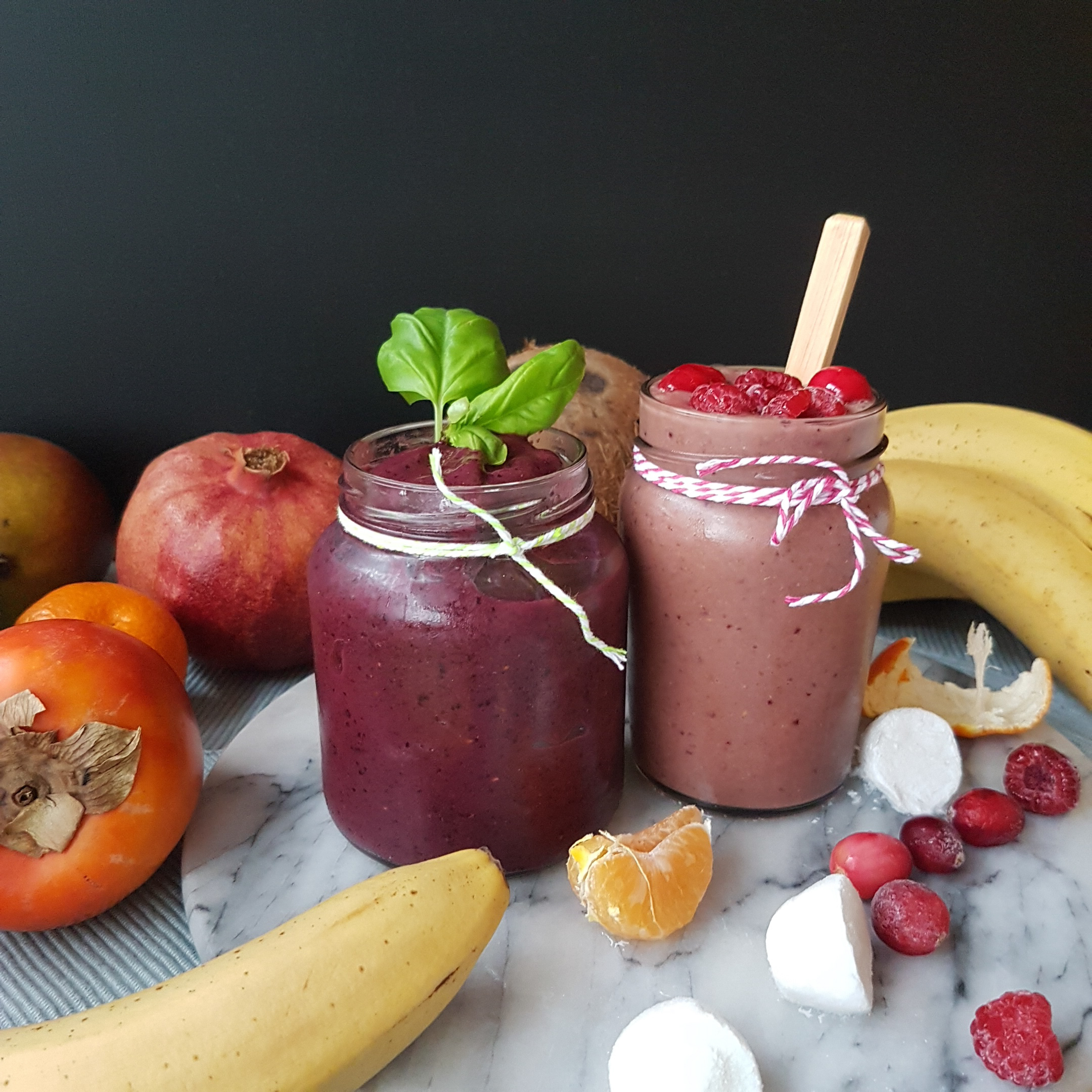 smoothies3