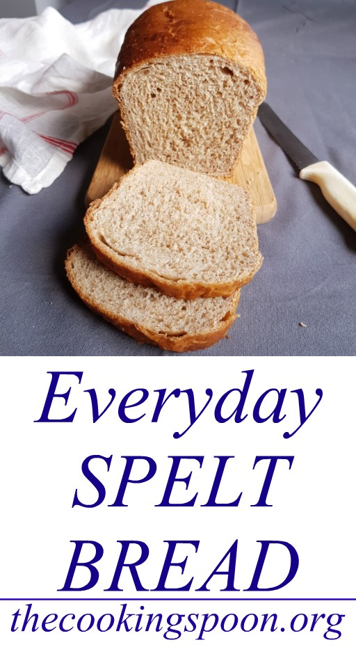 everyday-spelt-bread-